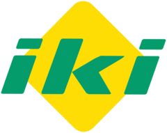 240px IKI logo