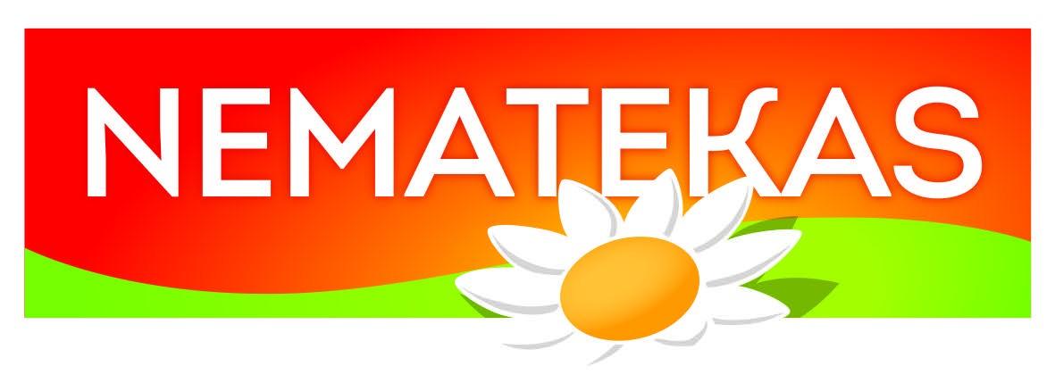 company logo 56a5da18d25e71163