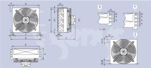 LCE kondensatorius 179