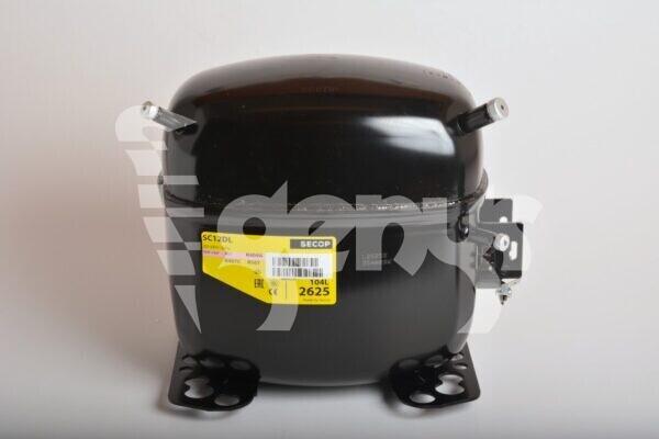 kompressor sc 12dl hst 23891 2