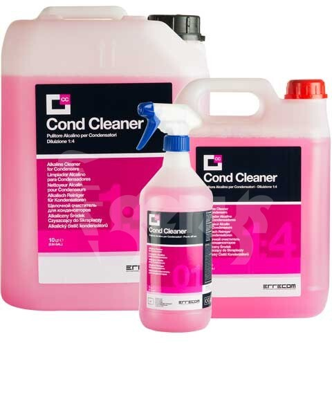 COND CLEANER1