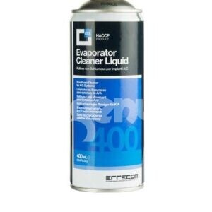 evaporator cleaner liquid