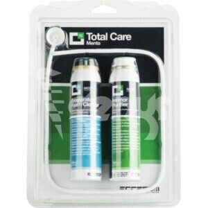 total care rinkinys