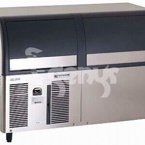 AC206 ledukų generatorius 1