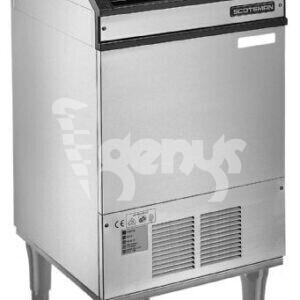 AF200 ledukų generatorius