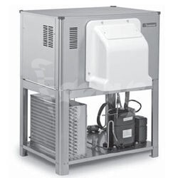 MAR106 ledo lukšto generatorius