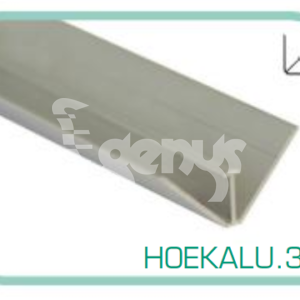 HOEKALU.30
