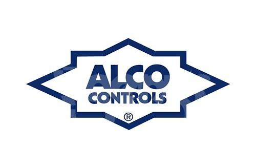 alco controls